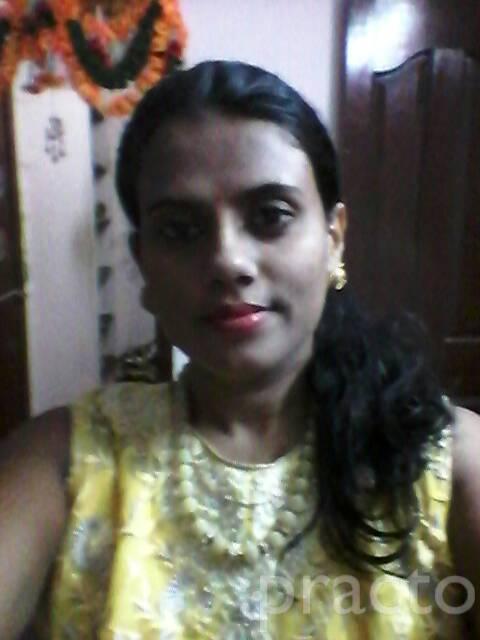 Dr. Uma Ramamurthy - Gynecologist/Obstetrician