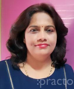 Dr. Uma Ramugade - Homeopath