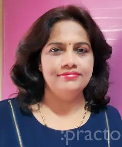 Dr. Uma Ramugade - Dermatologist