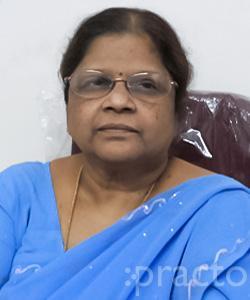 Dr. Uma Rani - Gynecologist/Obstetrician