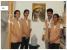 Dr.Umashankar's DERMAVISION - Image 4
