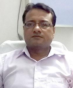 Dr. Umesh Singh - Ayurveda