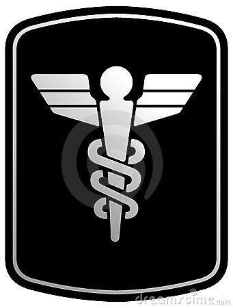Dr. Upadhyay's Clinic
