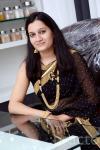 Dr. Urvashi Patil