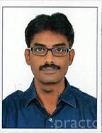 Dr. V Prakash - Pediatrician