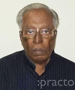 Dr. V.S.P. Bashyam - Psychiatrist