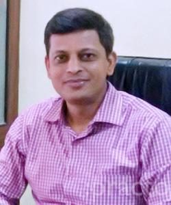 Dr. Vaibhav Inamdar - Ayurveda