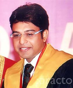 Dr. Vaibhav Kr. Gupta - Dentist
