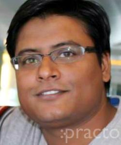 Dr. Vaibhav Nepalia - Dentist