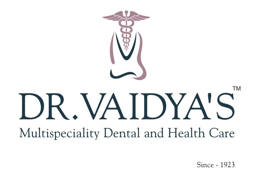 Dr Vaidya's Multispeciality Dental and Health Care - Since 1923