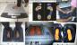 Feet First Clinic - Dr. Vaidya's Speciality Centre, Matunga (W) - Image 6