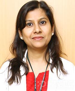 Dr. Vandana Boobna - Family Physician