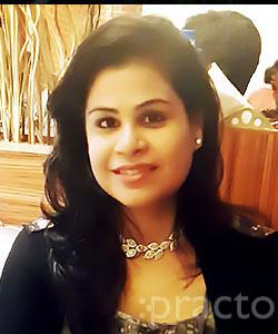 Dr. Vandana Verma - Dietitian/Nutritionist
