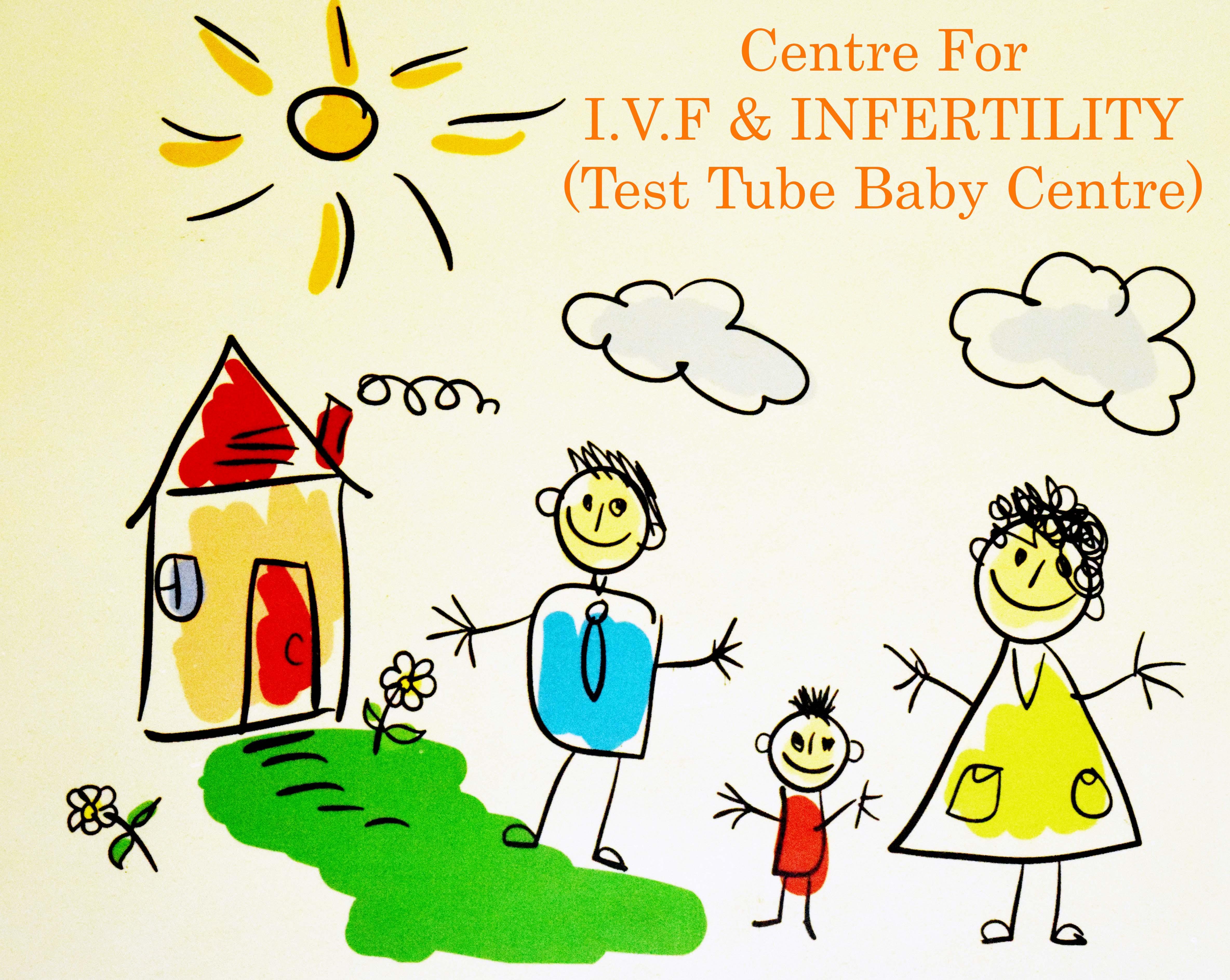 IVF & Infertility Centre
