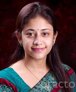 Dr. Vani Vijay - General Surgeon