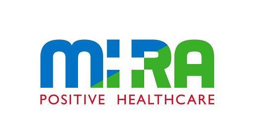 Mira Healthcare