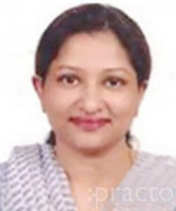 Dr. Vanita Mathew - Dermatologist
