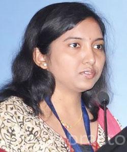 Dr. Varsha Jagtap - Endocrinologist