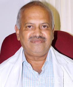 Dr. Vd. Dilip P. Gadgil - Ayurveda