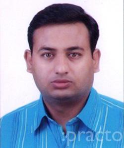 Dr. Ved Prakash  - Ayurveda