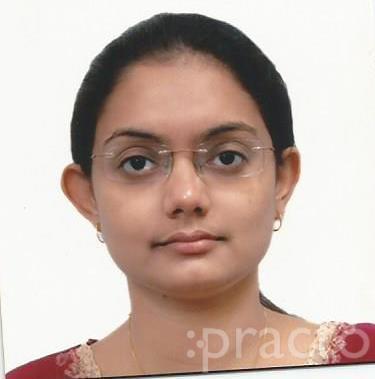 Dr. Veena Yagna - Ear-Nose-Throat (ENT) Specialist