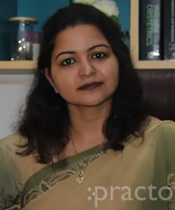 Dr. Veenu Agarwal - Gynecologist/Obstetrician