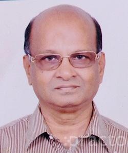 Dr. Venkataramana - General Physician
