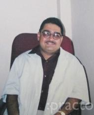 Dr. Venkatesh Sekhar - Dentist