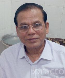 Dr. Venu Gopal - General Surgeon