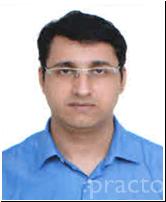 Dr. Venugopal Pareek - Bariatric Surgeon