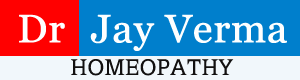 Dr. Verma's Multispeciality Homeopathy Clinic