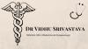 Dr. Vidhu Srivastava's Clinic