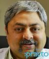 Dr. Vidit Tripathi - Ear-Nose-Throat (ENT) Specialist