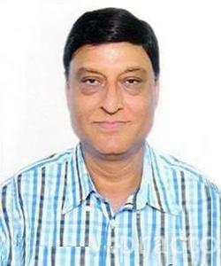 Dr. Vijay Abbot - Sexologist