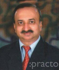 Dr. Vijay Kakkar - Plastic Surgeon