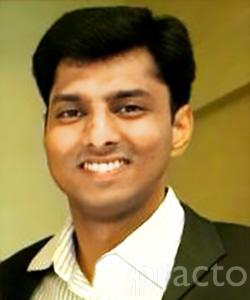 Dr. Vijay Singhal - Dermatologist