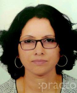 Dr. Vijaya Vathsa - Internal Medicine