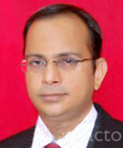 Dr. Vikas Muralidhar Mahajan - Ayurveda