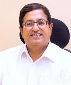 Dr. Vikram Hingorani - Dentist