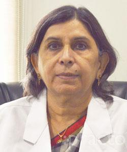 Dr. Vimal Grover - Gynecologist/Obstetrician