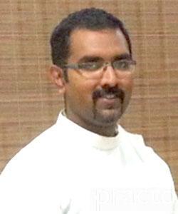 Dr. Vinay Balaji - Dentist