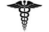 Dr. Vinay Mandot's Clinic