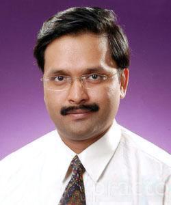 Dr. Vinay Singh - Dermatologist