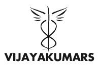 Vijayakumars Clinic