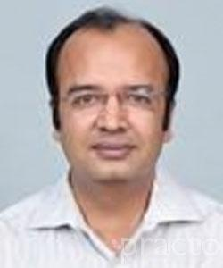 Dr. Vineet Malik - Cardiologist