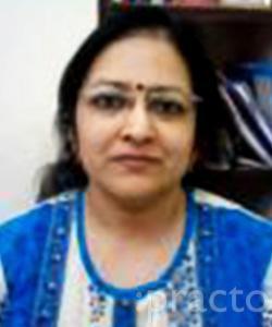 Dr. Vini Jain - Gynecologist/Obstetrician