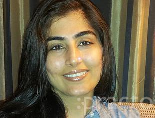 Dr. Vinisha Baliyan - Dermatologist