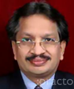 Dr. Vinod Mittal - Internal Medicine