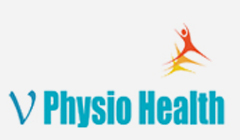 Dr Vinoths Physiotherapy- Nallakunta