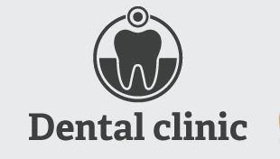 Dr Vipin Patel's Orthodontic
